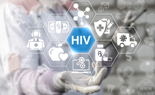New HIV Research Findings